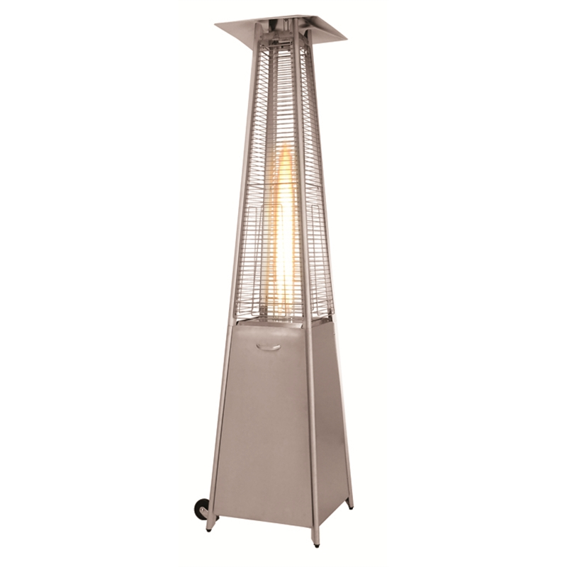 Bunnings outdoor heaters