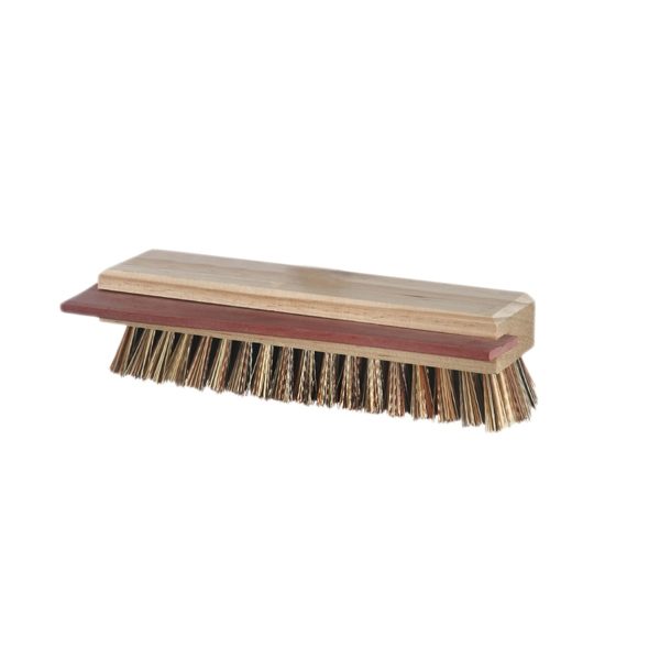 Deck brush home depot
