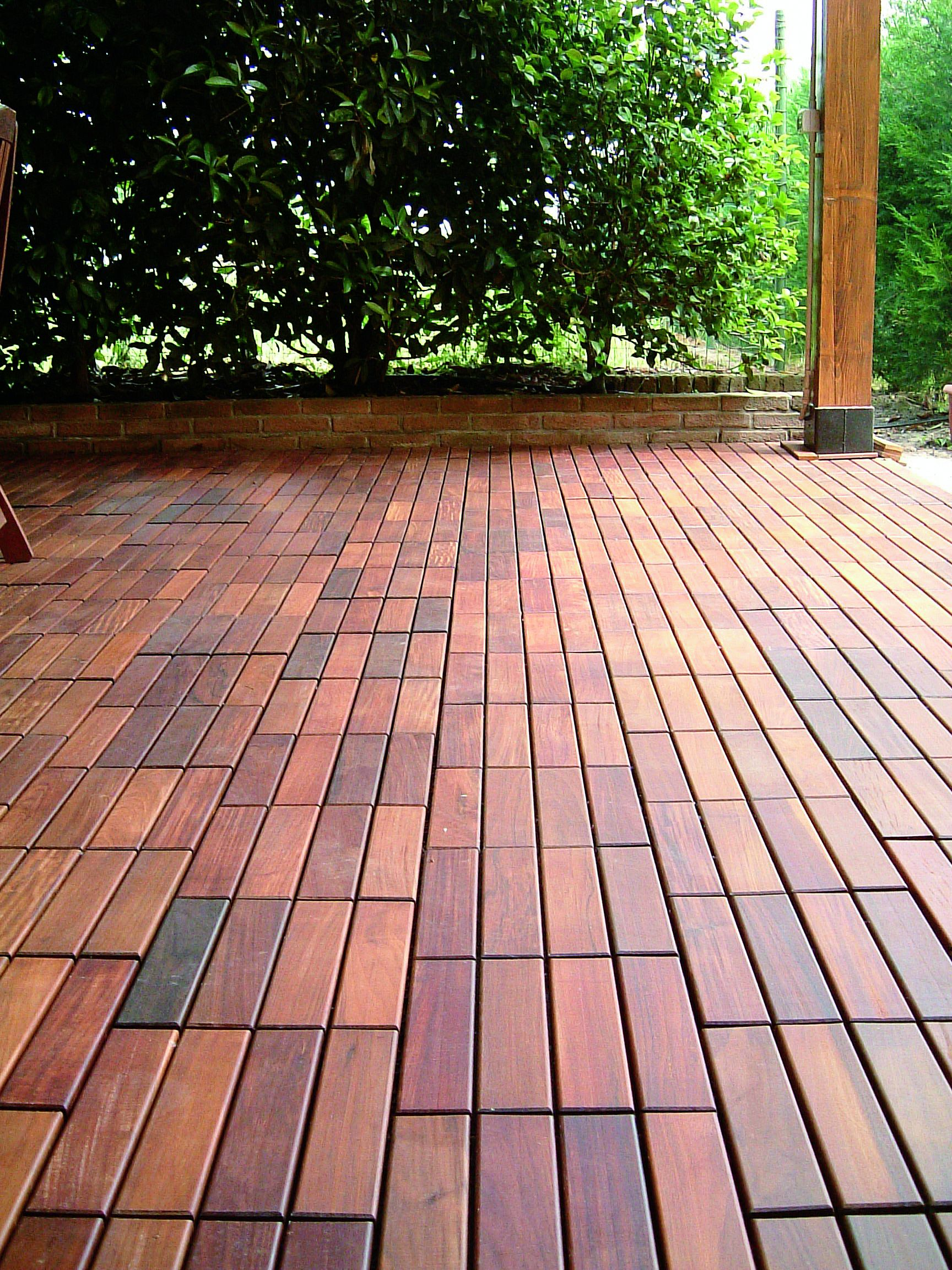 Deck Flooring Patterns Deck Flooring India