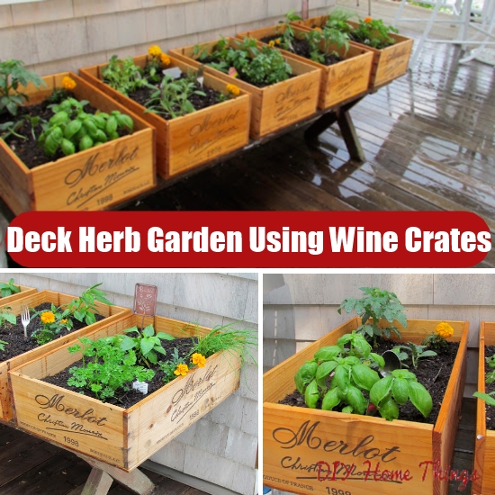 Deck Garden Ideas best 25 under deck landscaping ideas on pinterest Deck Garden Box Plans Deck Herb Garden Ideas