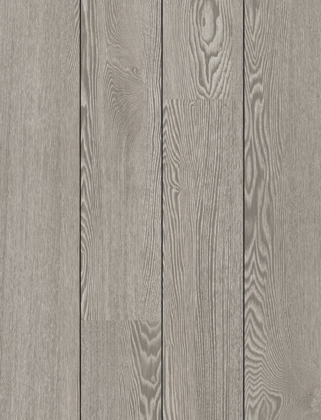 Deck laminate flooring
