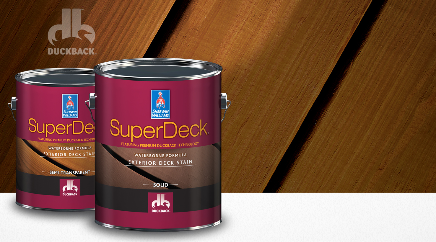 Deck paint colors sherwin williams