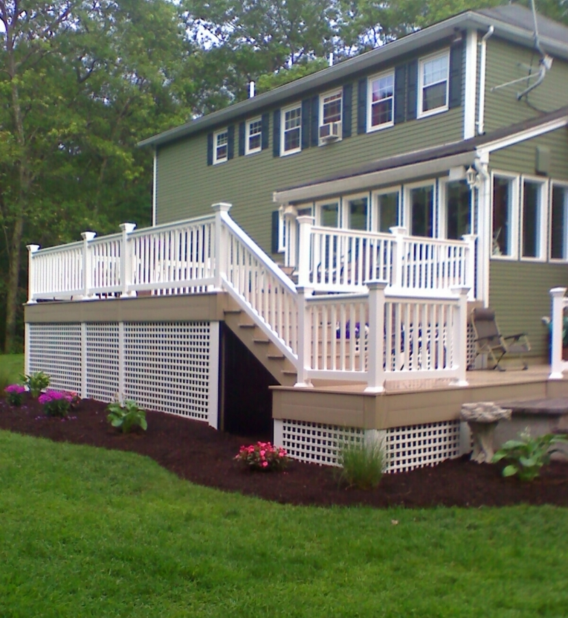 deck railing code georgia deck railing height code ny deck railing