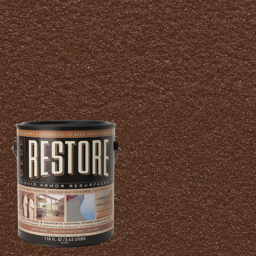 Deck restore colors lowes