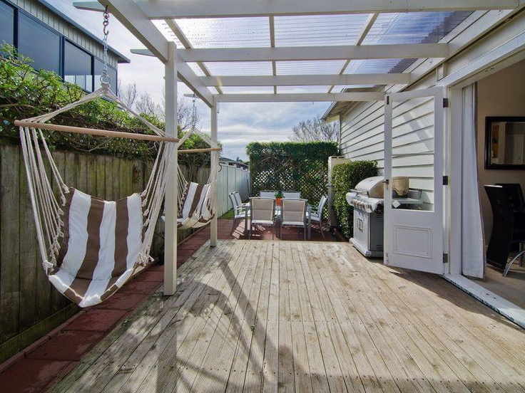 Deck with covered roof deck design and ideas for Roof deck design