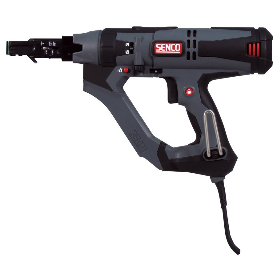 Deck screw gun lowes