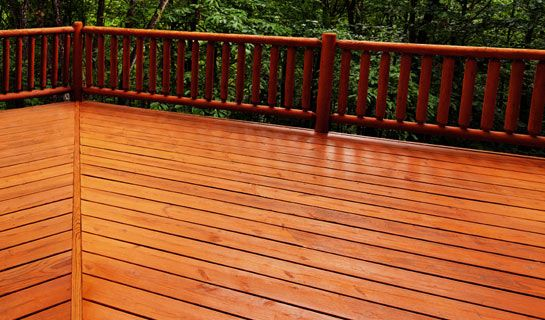 Deck stain colors home hardware