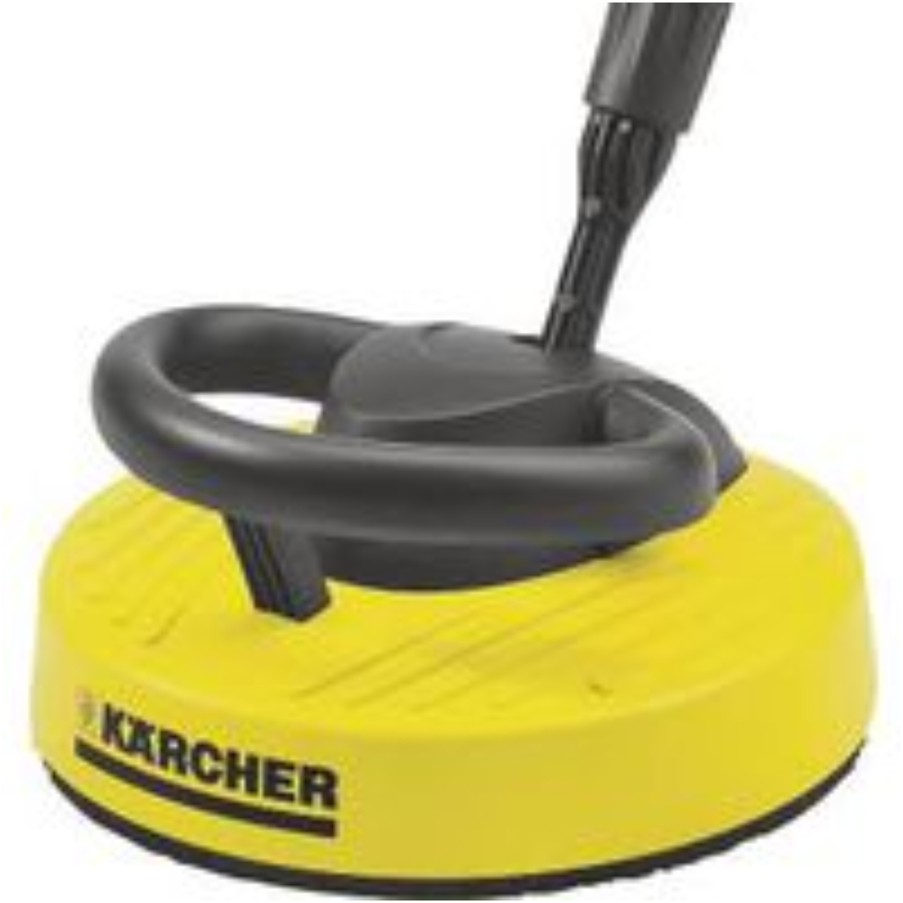 Karcher deck brush