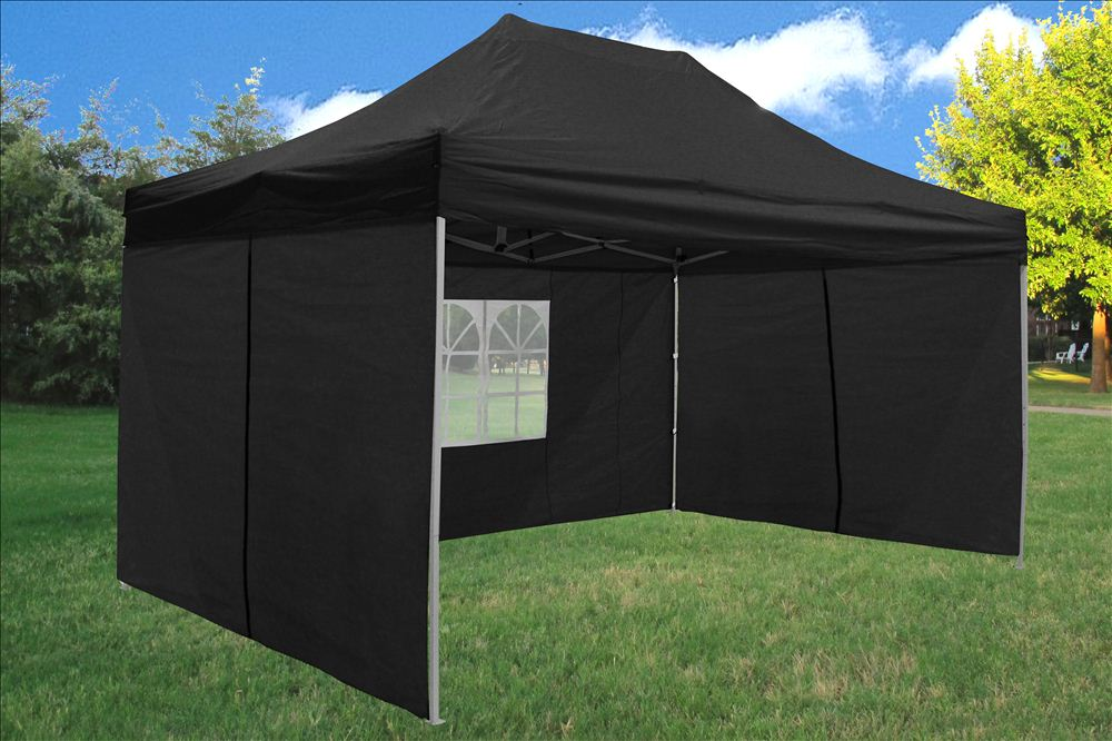Outdoor canopy 10 x 15