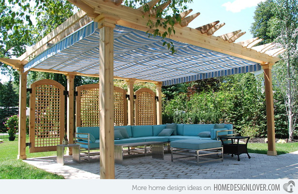 Outdoor canopy fabric : outdoor canopy tents - memphite.com
