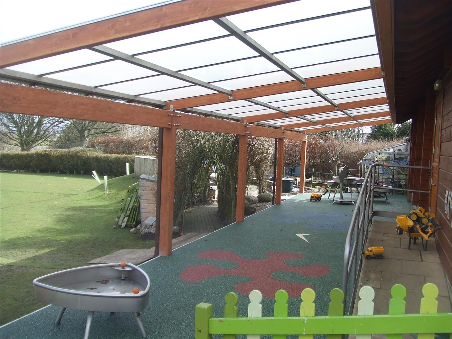 Outdoor canopy kits Outdoor canopy for schools & Deck canopy | Deck design and Ideas