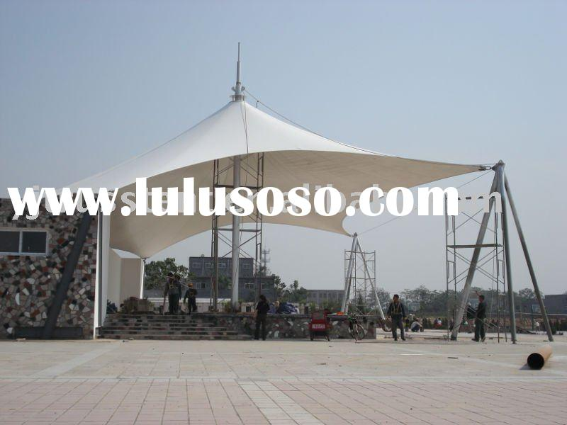 Outdoor canopy malaysia