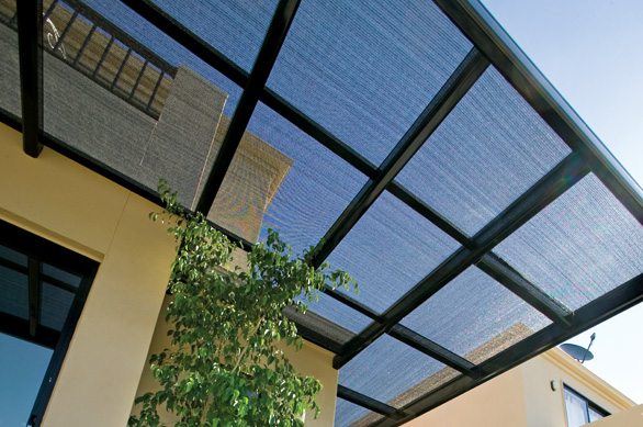 Outdoor canopy melbourne