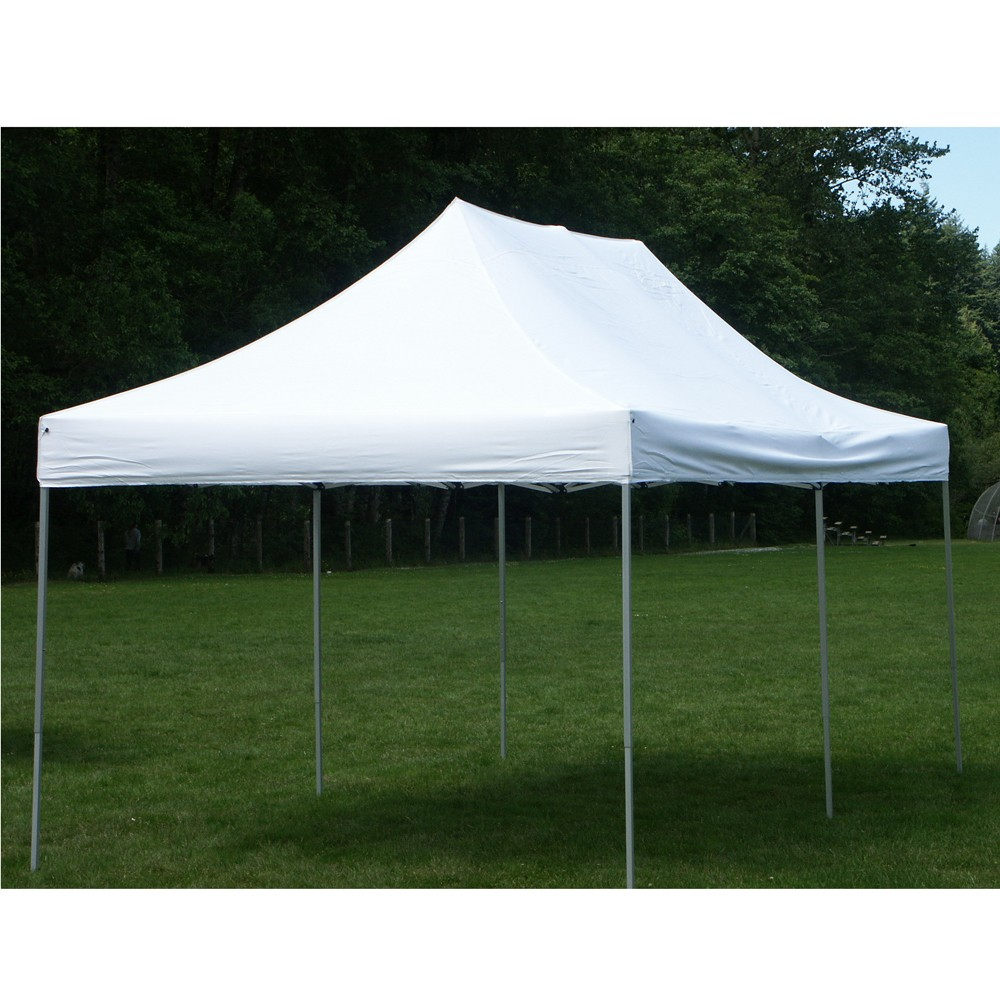 Outdoor canopy pop up tents