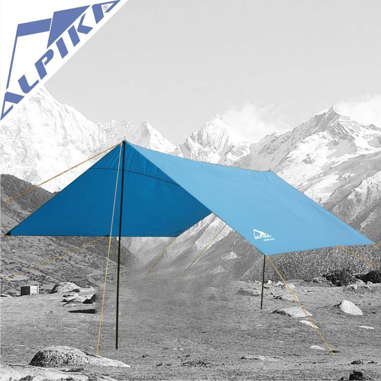 Outdoor king canopy Outdoor canopy tarp : kmart outdoor canopy - memphite.com