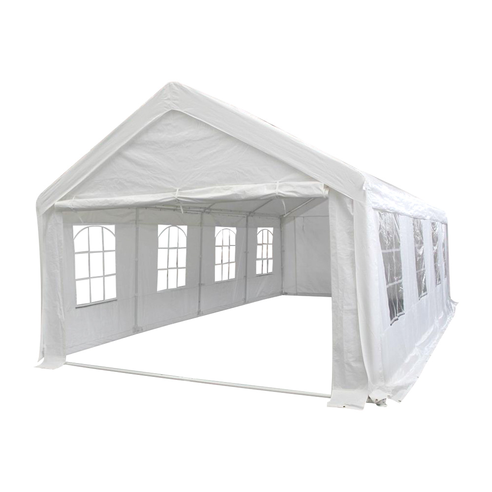 Outdoor canopy tents costco