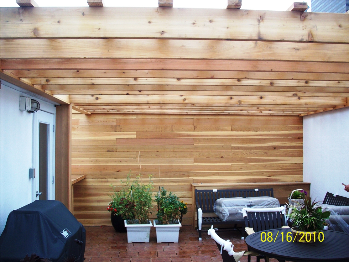 Deck Armor Roof Underlayment Price Deck Design And Ideas