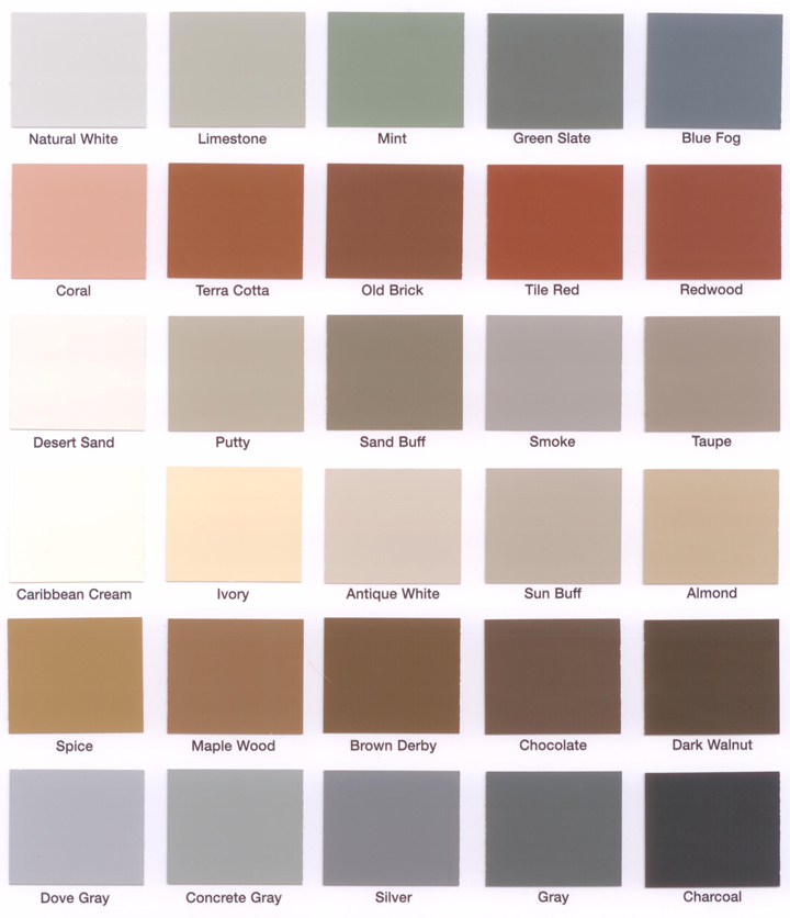 behr deck over colors chart