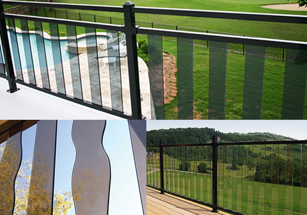 Deck balusters online | Deck design and Ideas