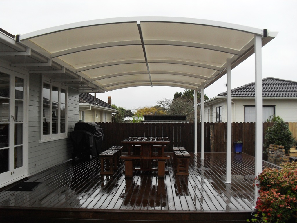 deck canopy & Deck canopy | Deck design and Ideas