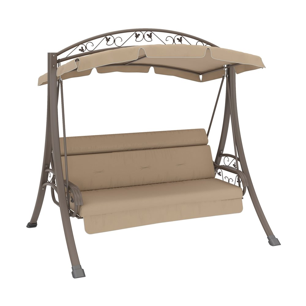 Deck Canopy Lowes