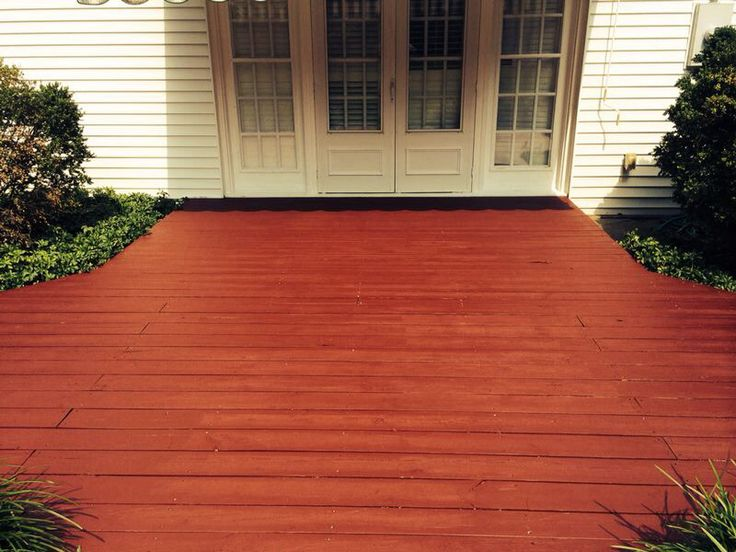 Deck Colors Sherwin Williams Deck Design And Ideas