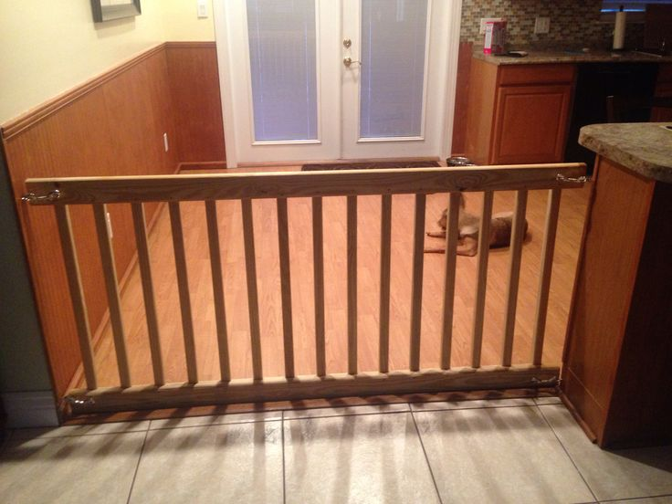 Deck Gate Lowes Deck Design And Ideas