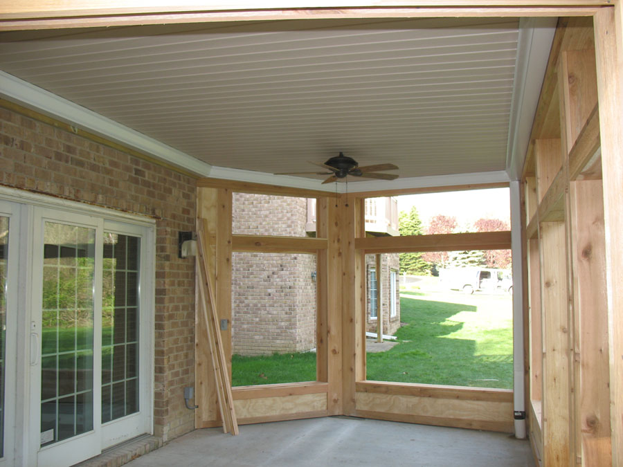 deck installation systems kentucky