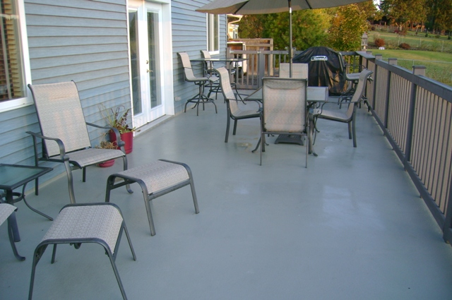 Deck polyurethane coating deck design and ideas for Exterior polyurethane for decks