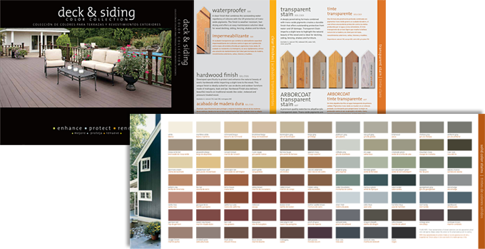 Deck Stain Colors Benjamin Moore Deck Design And Ideas