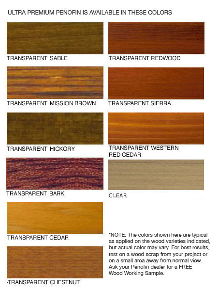 Deck Stain Colors Home Hardware Deck Design And Ideas