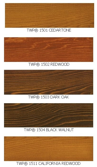 Deck Stain Colors Lowes Part 87
