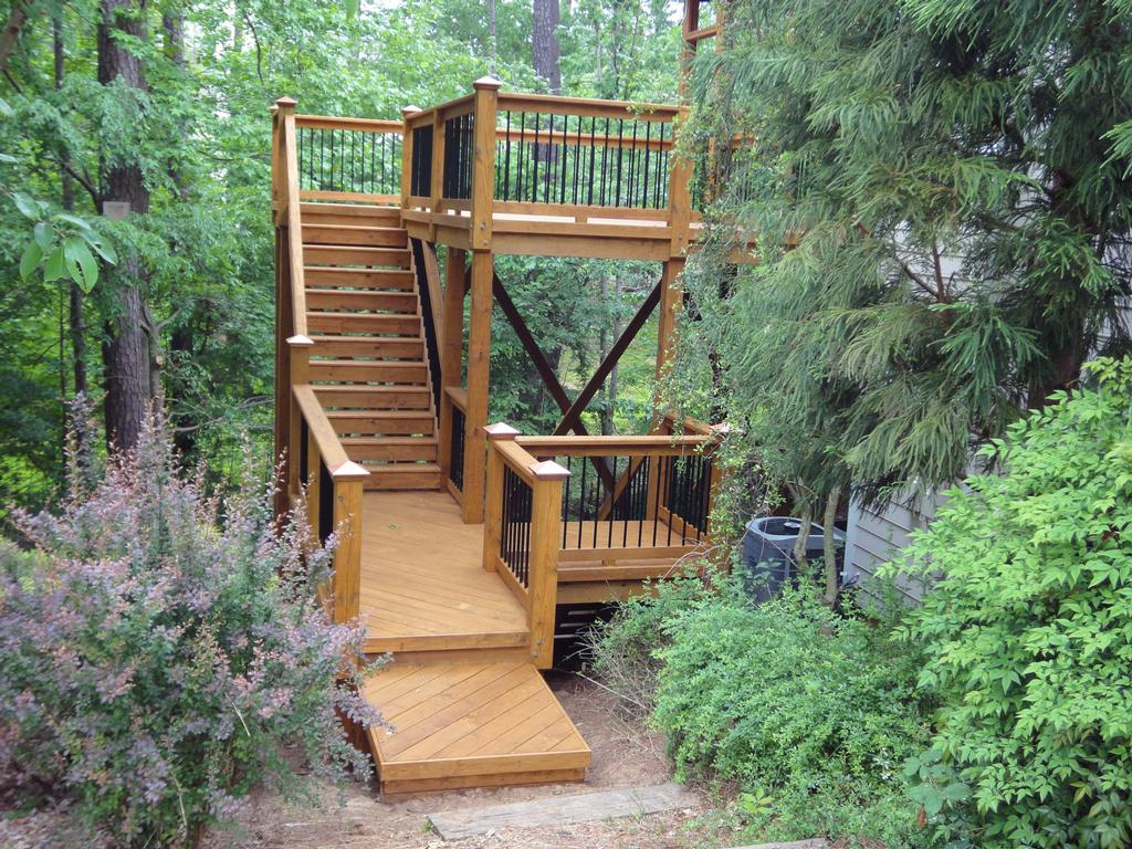 Best Deck Stair Design Ideas Ideas Moonrp Us Moonrp Us Deck Stair Handrail Ideas  Deck Design