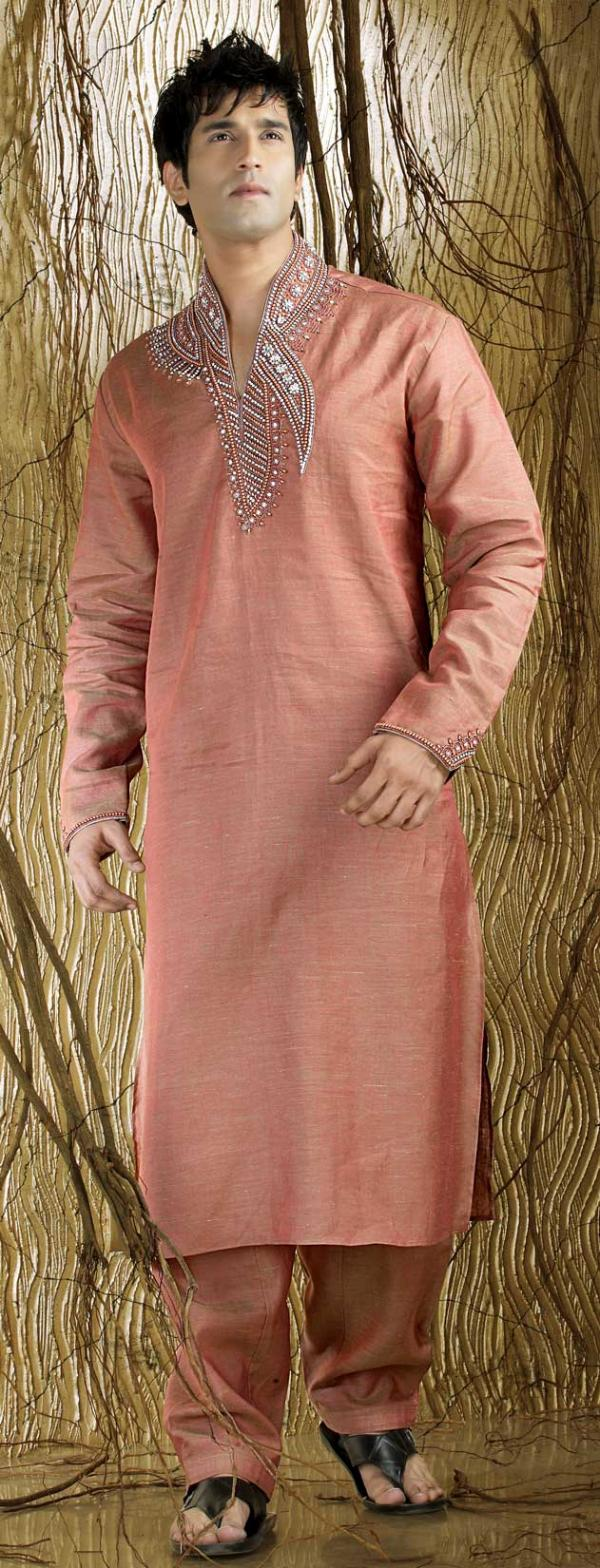 deck up kurta design