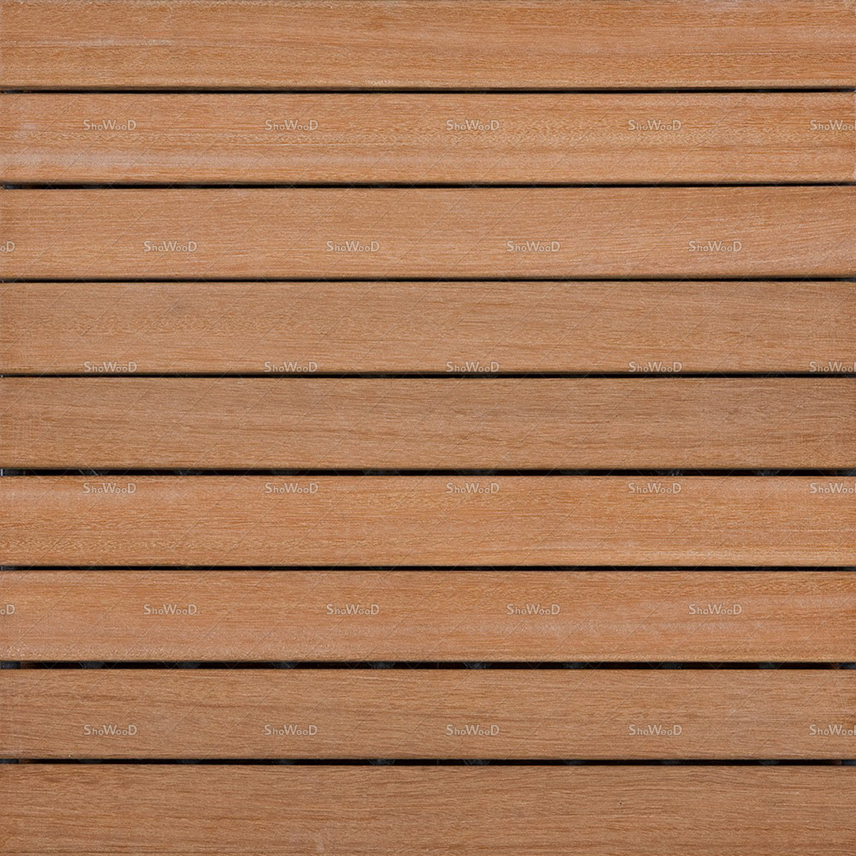 Deck wood flooring deck design and ideas for What is the best wood for decking