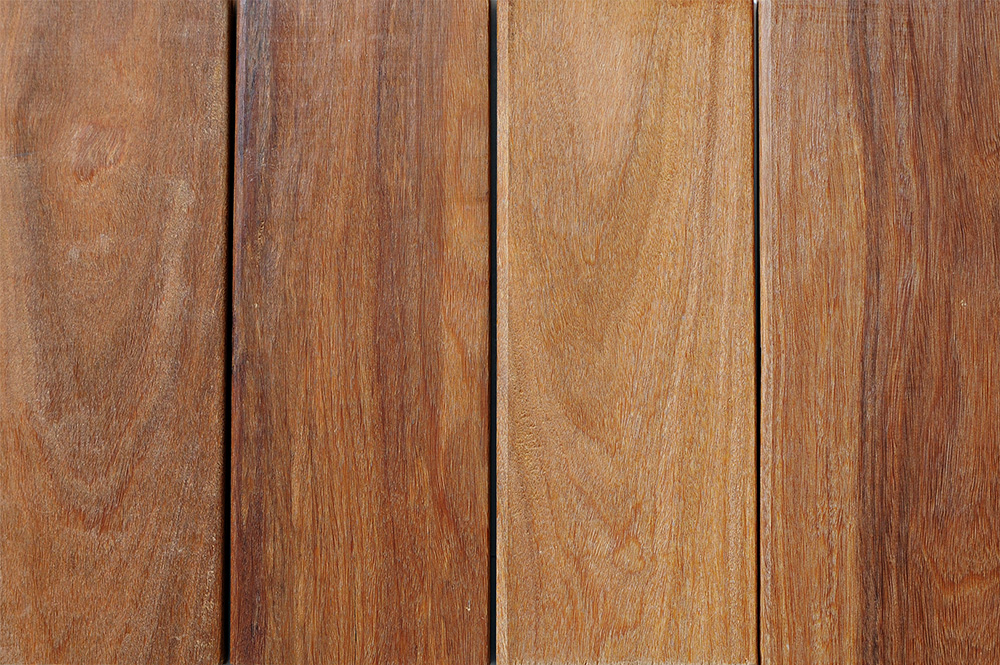 Hardwood Decking Materials ~ Deck wood material design and ideas