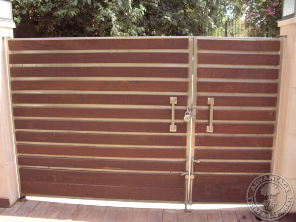 deck wood prices in india