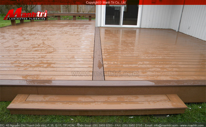 deck wood vs composite