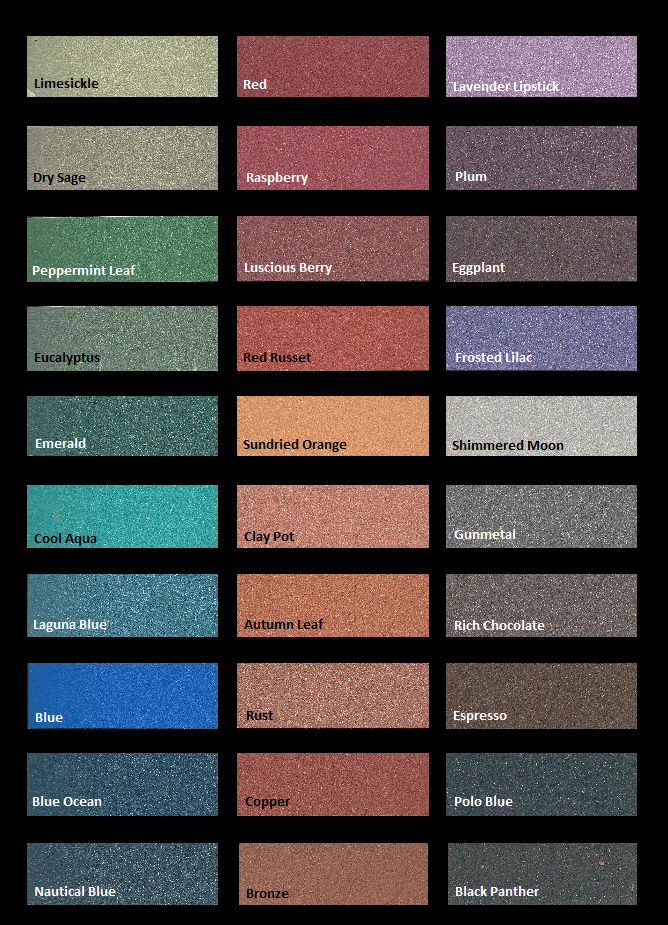 Gacodeck Colors Deck Design And Ideas