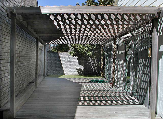 Home depot deck cover up | Deck design and Ideas
