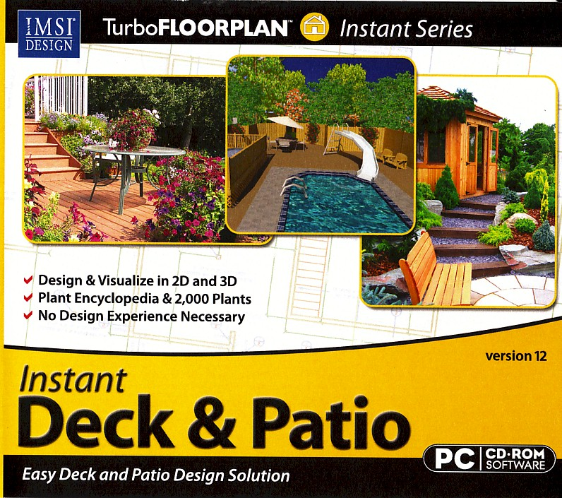 instant deck and patio version 12