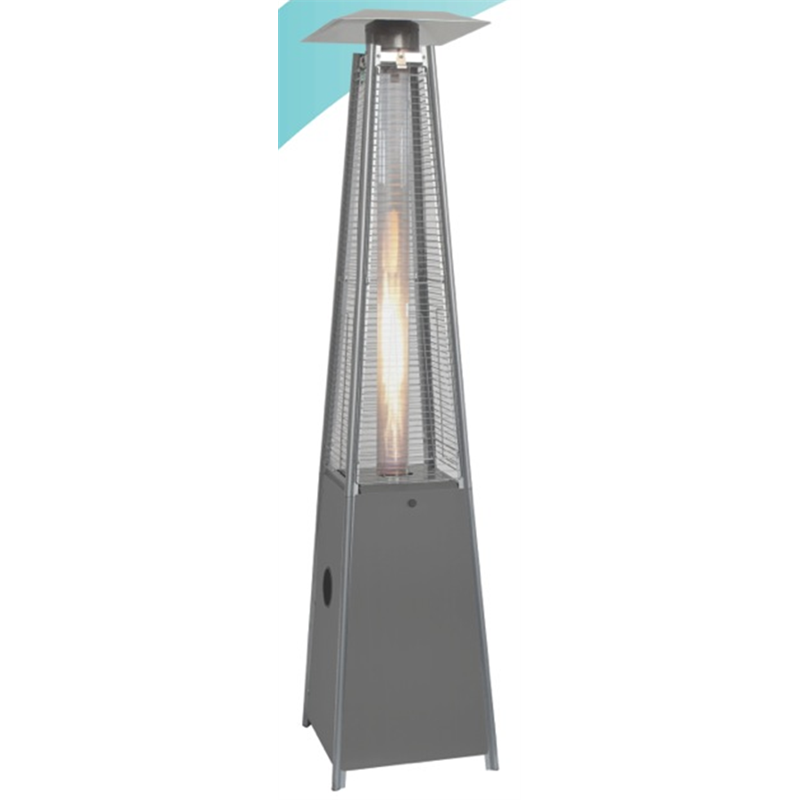 outdoor heaters bunnings