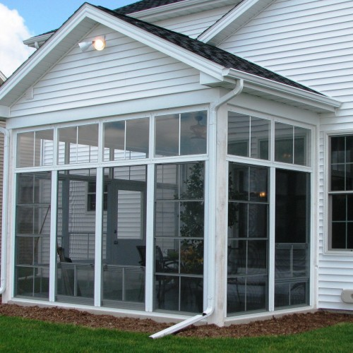 porch gazebo kits