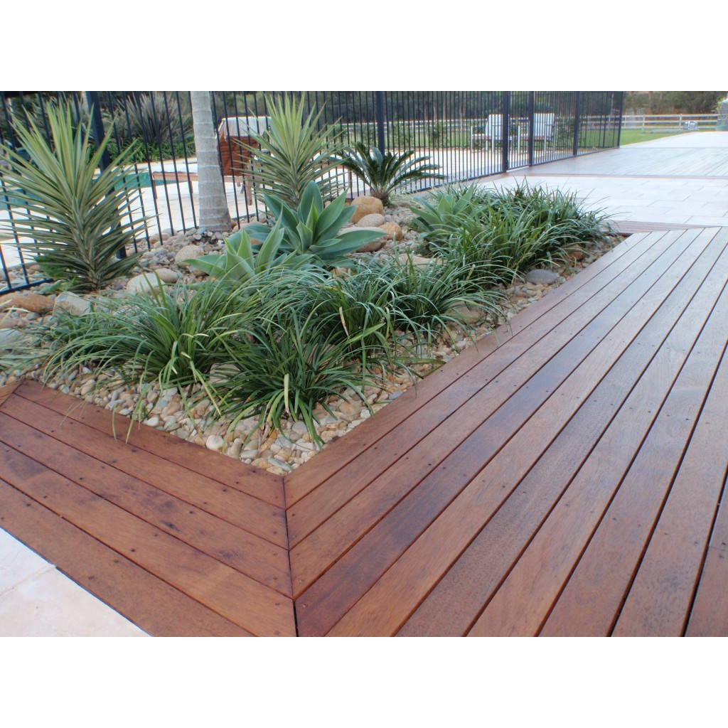 spa-n-deck wood finish price